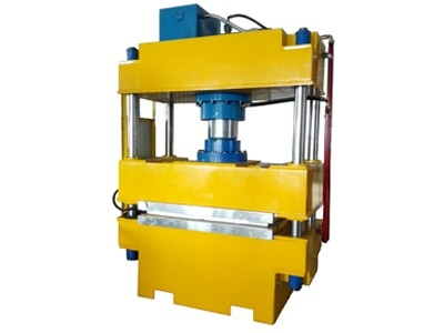 Kitchen and toilet,Cabinets and Door plank embossing machine