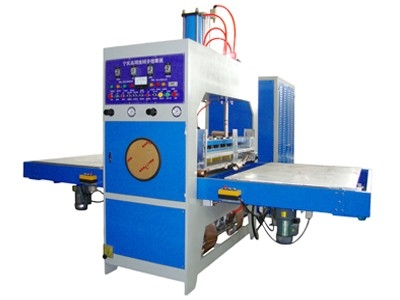 25KW welding and cutting machine